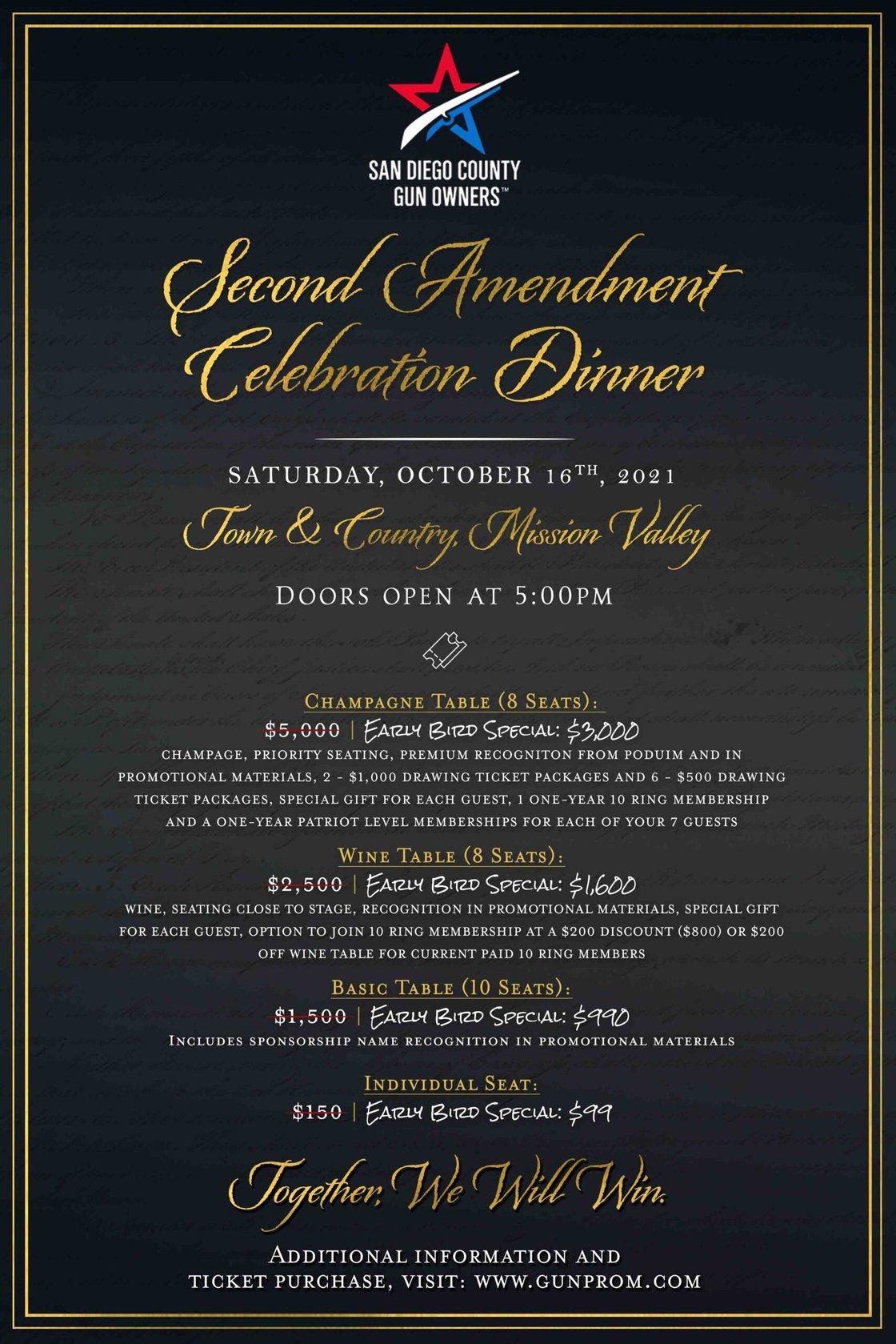 5th_Annual_Dinner_v10-scaled-1707x2560