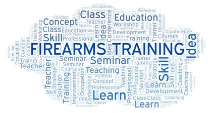 CCW-Training_1206108229