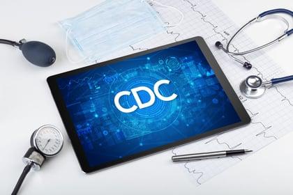 CDC_1685844358-scaled-1