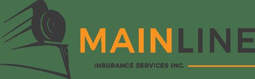Color Logo - High Resolution