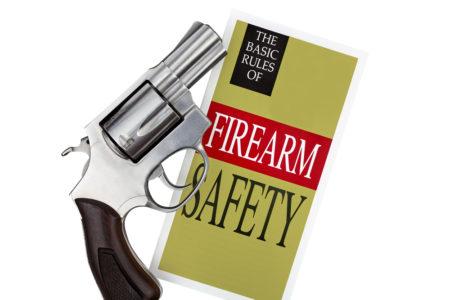 Firearms-Safety_291182876-e1567105810112