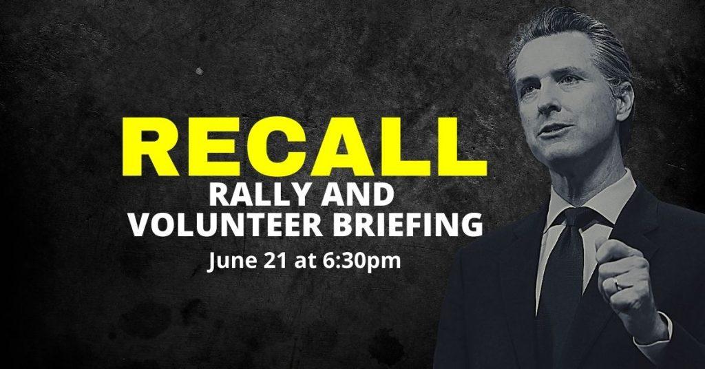 Gavin-Newsom-Recall-Rally-June-21-2021-3-1024x536