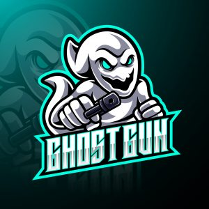 Ghost-Gun_1482034289-e1621860259974