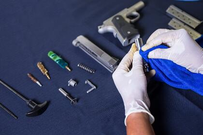 Gun-Cleaning_737543080-scaled-1