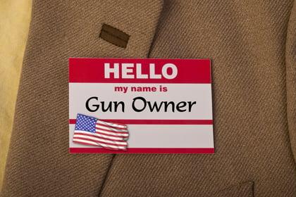 Gun-Owner_258405011