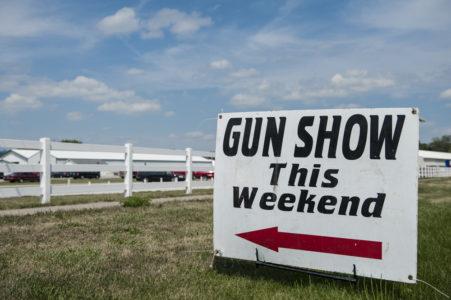 Gun-Show_150432860-e1568313086742