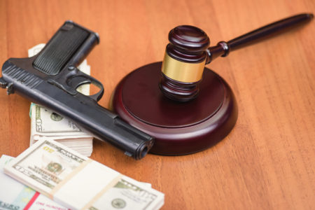 Lawyers-Guns-and-Money_1343283638-e1566496722328