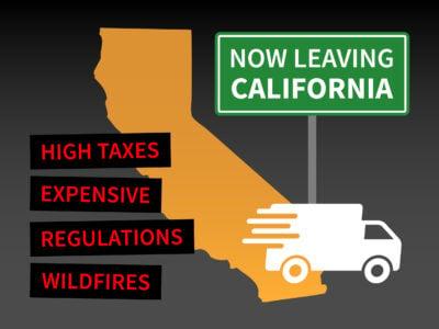 Leaving-California_1892590732-scaled-e1613327762253