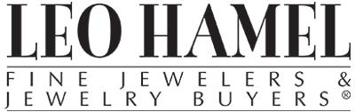 Leo-Hamel-Fine-Jewelers-2-400x126