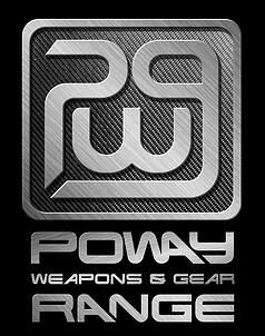Poway Weapons and Gear2
