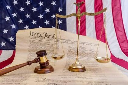 SCOTUS-to-Hear-2A_1089834518-scaled-e1619983797780