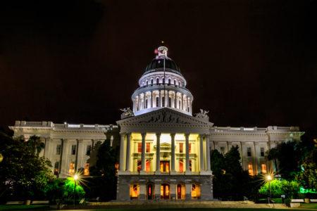 State-Capitol_249564250-e1568899848923
