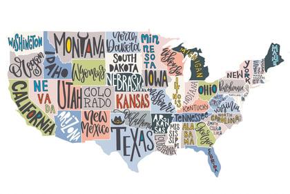 States_562723483-scaled