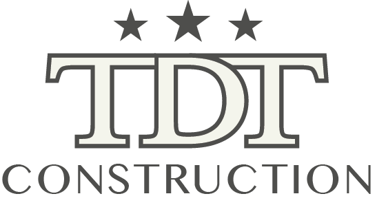 TDT_Construction_Logo