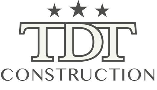 TDT_Construction_Logo