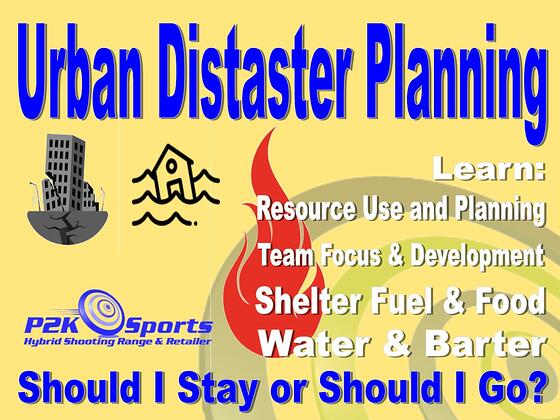 Urban Disaster Prep Class 800 x 600