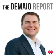 demaio report2