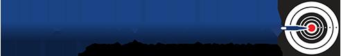 dgm-logo